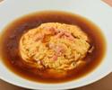 Soy sauce sauce Tianjin rice