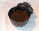 (10)Miso soup