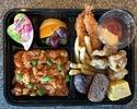 (6)儿童午餐