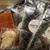 --------レストランの味をご自宅で再現。MORETHANの真空パックのセット---------