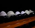 シェフおまかせ白ワイン750ml ¥10,000