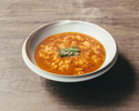 【テイクアウト】20テグタンスープ