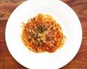 絶望  香味野菜とアンチョビーのトマトソース3食分(生パスタ+パスタソースセット)