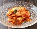 【TAKEOUT】白菜キムチ Chinese CabbageKimuchi
