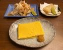 【テイクアウト】人気の一品料理セット
