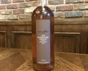 【デリバリー】フランス産オーガニックブドウジュース 1リットル