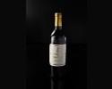 """《オプション》赤ワイン """" 2008 CHÂTEAU PICHON LONGUEVILLE COMTESSE DE LALANDE """"(750ml)"""