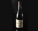 """《オプション》赤ワイン """" 2014 VOLNAY 1ER CRU LES SANTENOTS-DU-MILIEU DOMAINE DES COMTES LAFON """"(750ml)"""