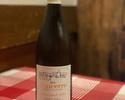 【テイクアウト】白ワイン  ドメーヌ・ジェラール サンセール ブラン 750ml