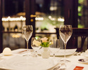 [WEB + Weekdays only] 1 complimentary drink+ dinner course [Condesa]