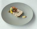 "【TAKEOUT】パテ・ド・カンパーニュ  Pork and Chicken Liver ""Pâté de Campagne"""
