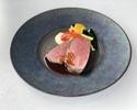 "【TAKEOUT】TOKYO COWBOY 特選和牛(100g)""TOKYO COWBOY"" selected Wagyu Beef"