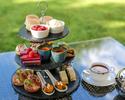 High Tea Stand - Weekday <Adult>