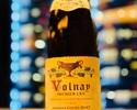 Volnay Premier Cru 2012 / Coche-Dury