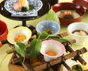 [Weekday online reservation only] Comes with one drink from Saizen (lunch)