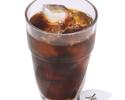 テイクアウト 喫茶ポレポレのコーヒー ICE