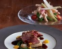 様々な集まりに!予約限定!KIHACHIの味をしっかり楽しむ全5品をお得に堪能