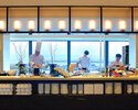 [Advance payment only] GOCOCU Lunch Buffet (Weekday Senior)