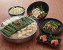 Hot pot set for one person