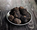 "[Dinner / Private room] Dinner Tasting menu ""All dishes are prepared in fresh black truffles!"" ¥28,000"