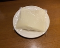 【テイクアウト・簡単調理】季節野菜のポタージュスープ