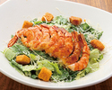 SHRIMP CAESA SALAD