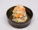V-03 Potato Salad