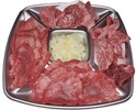 "S-02 YAKINIKU Set ""Standard""  for 4 (600g)"