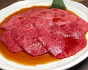 N-06 Wagyu Supreme Lean Meat (100g)