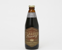 Imperial Stout(330ml bottle)ALC 8.0% | IBU 55 | SRM 70 (EBC 138)