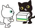 【㈮宅配】送料+箱代