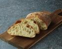 【breadworks】ロデブ