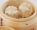 特製肉燒壳 (2個)