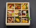 [Take out] Shichigosan celebration set