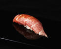 Omakase Nigiri 8 pieces at the counter