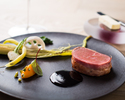(WEB Limited)  Atelier anniversary course with a glass of Champagne present