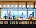 [Advance payment only] GOCOCU Lunch Buffet (Saturdays, Sundays, and holidays senior)