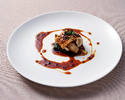 (ディナー)~Le Port~ ル ポールコース <Seafood × フレンチイタリアン>  旬が織りなす6品   ★<事前ネット予約割>★