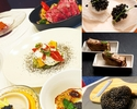 Premium French full course (weekdays)