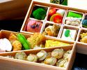 モーニングBOX 和食セット