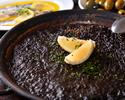 【アニバーサリーディナー全9品 】スペインバルのシェフのおもてなしコース!