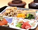 【週替わり】和食ランチ