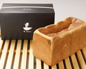 【ギフト用】「銀座の食パン~香2斤~BOX」 ※12:00以降の受取り(食パン5%OFF)