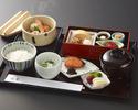 【朝食ミーティングプラン】丸ノ内ホテルの落ち着き空間で、体に優しい和朝食を+個室確約&食後のコーヒーサービス付き!