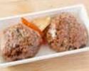 酵素玄米のおむすびセット(2個入り)
