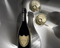 【Option】Dom Pérignon free Flow(Limited to 90 minutes)