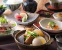 ◆ Food Country Awaji Island Food Fair ◆ Kyowada Course