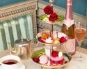 """1名様~【四条店限定アフタヌーンティー】Afternoon Tea """"RAFINE"""""""