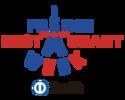 【FRW2020】フランスレストランウィーク限定ランチ