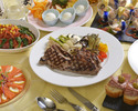 [Early Discount] Deluxe Party Plan [◎ 90 minutes with all-you-can-drink] 8 dishes course with pork steak as the main